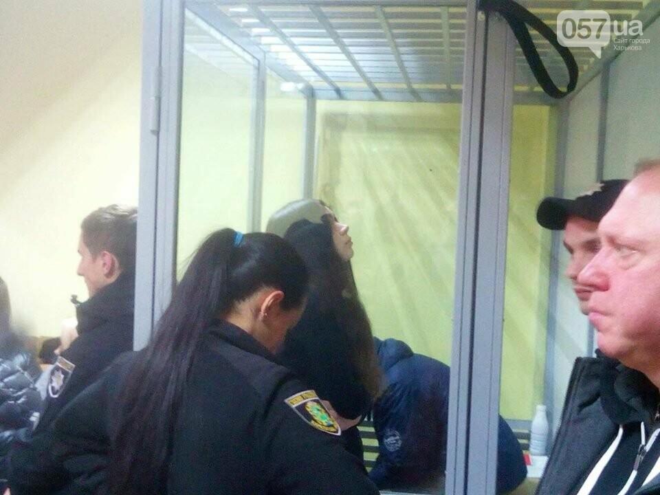 Дело по ДТП на Сумской. В суд вызовут еще одного эксперта, - ФОТО, фото-3