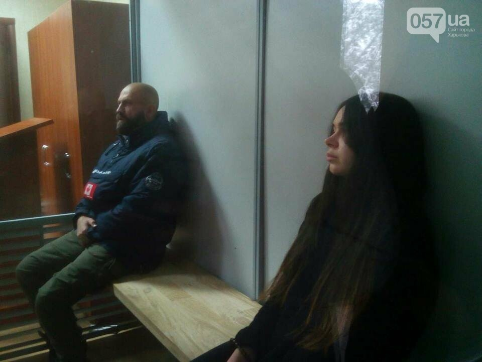 Дело о смертельном ДТП на Сумской: защита Зайцевой подготовила новые ходатайства, - ФОТО, фото-3