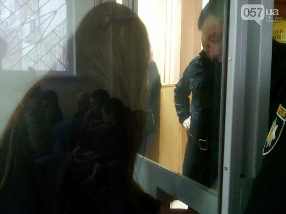 Дело о смертельном ДТП на Сумской: защита Зайцевой подготовила новые ходатайства, - ФОТО, фото-1
