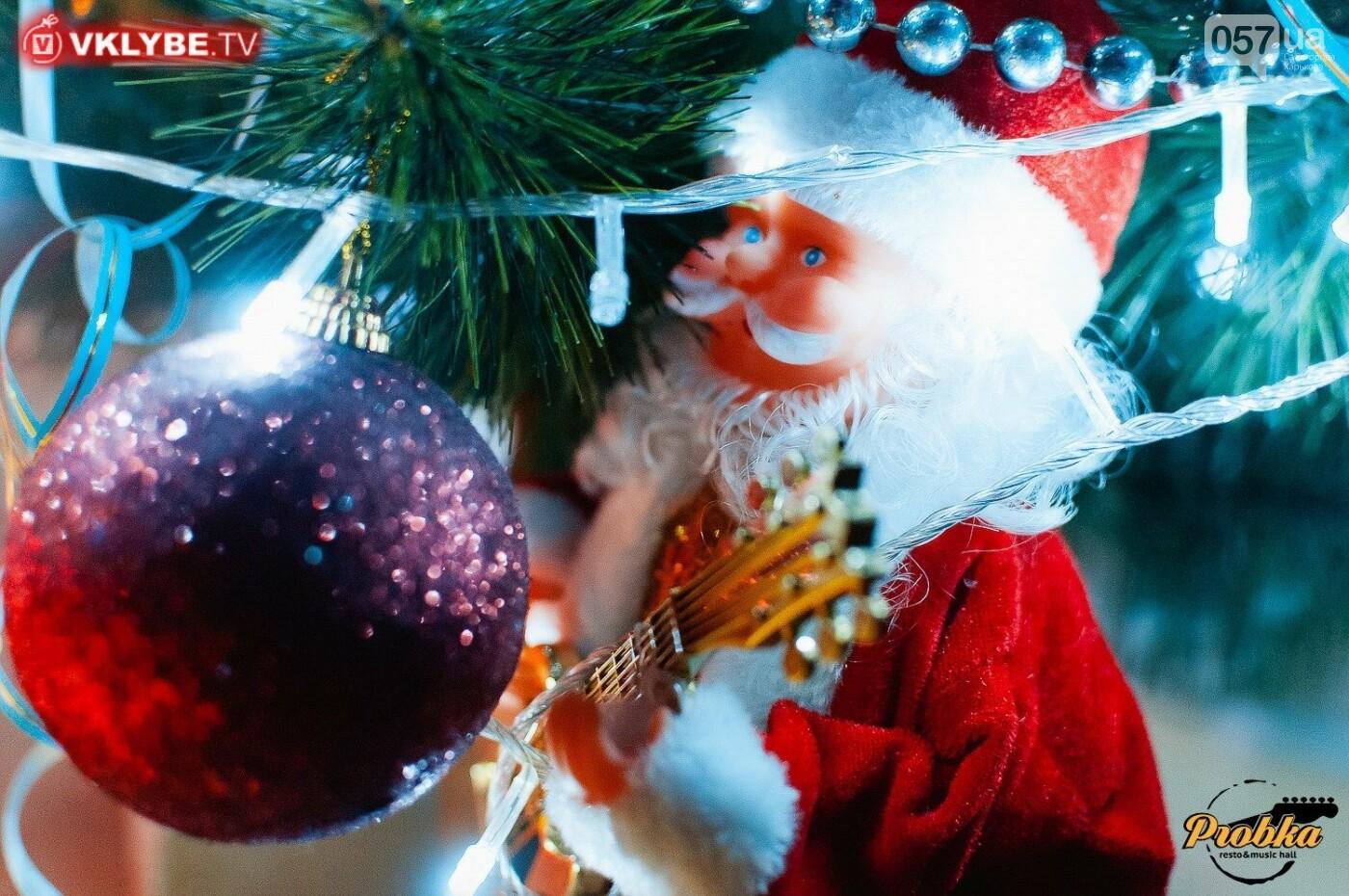 Где отметить Новый Год!, фото-24