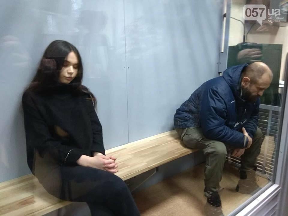 ДТП на Сумской: заседание перенесли из-за болезни адвоката Дронова, - ФОТО , фото-3