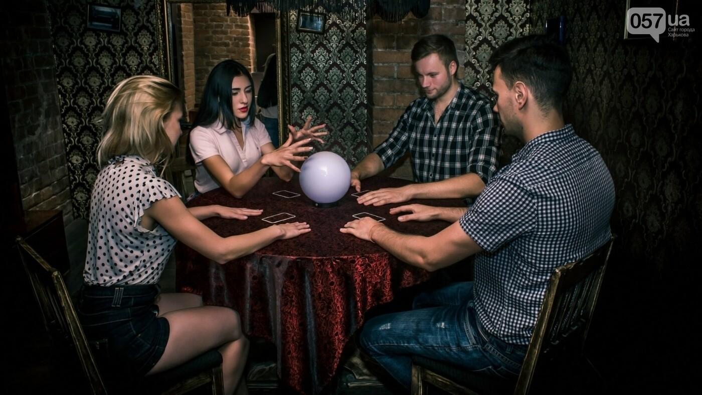 Где отметить корпоратив в Харькове?, фото-47