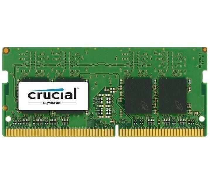 Оперативная память для ноутбука: выбираем правильно, покупаем выгодно, фото-1