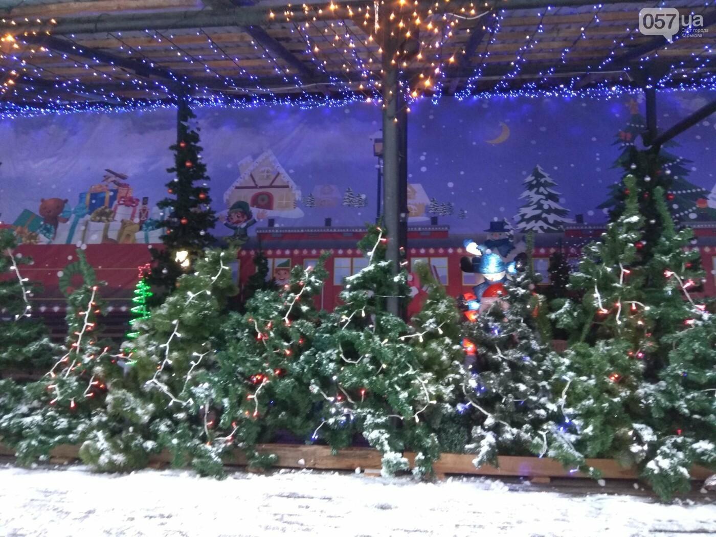 Фабрика елочных игрушек под Киевом. Куда харьковчане могут поехать на выходных, - ФОТО, фото-38