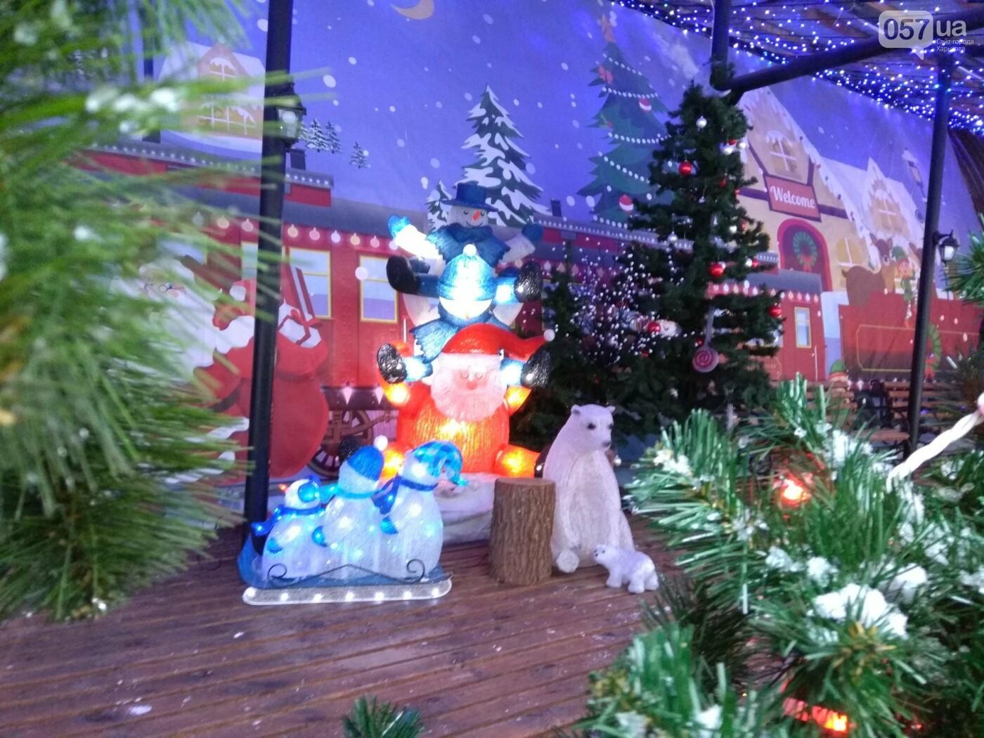 Фабрика елочных игрушек под Киевом. Куда харьковчане могут поехать на выходных, - ФОТО, фото-39