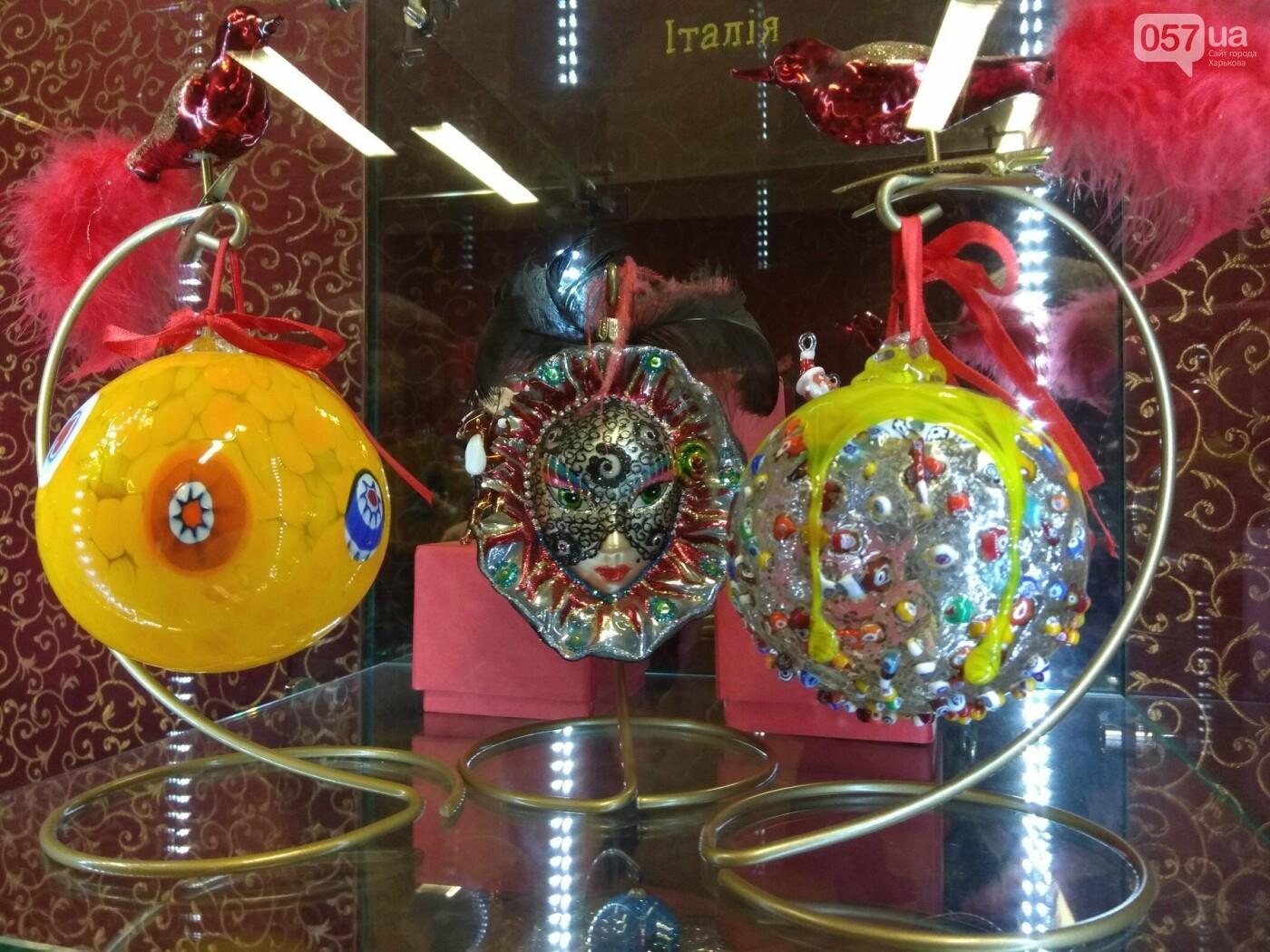 Фабрика елочных игрушек под Киевом. Куда харьковчане могут поехать на выходных, - ФОТО, фото-30