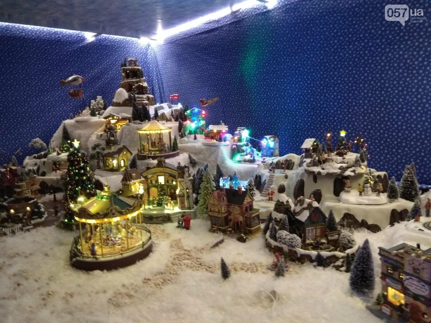 Фабрика елочных игрушек под Киевом. Куда харьковчане могут поехать на выходных, - ФОТО, фото-31
