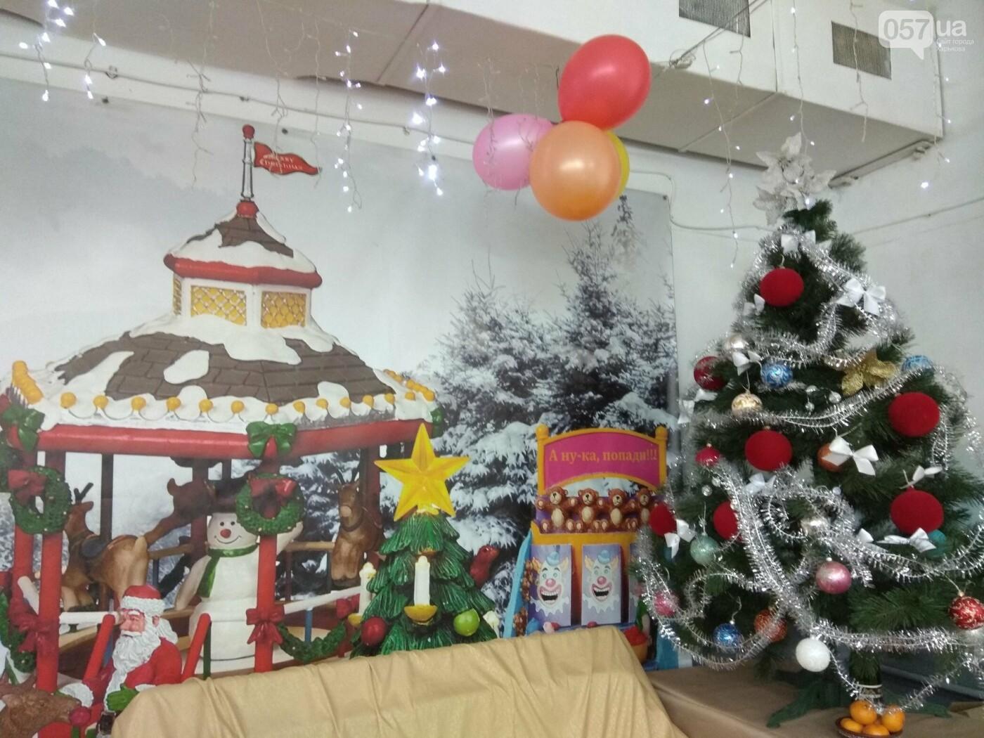 Фабрика елочных игрушек под Киевом. Куда харьковчане могут поехать на выходных, - ФОТО, фото-28