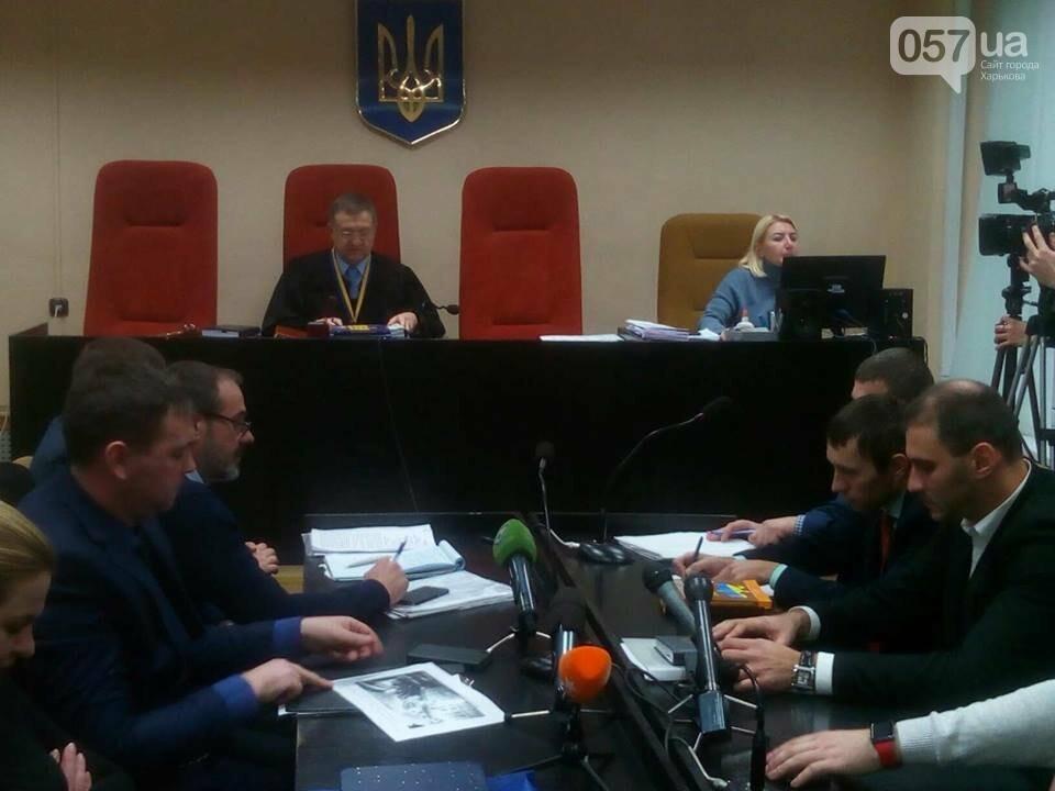 ДТП на Сумской. Суд рассмотрит результаты новой экспертизы, - ФОТО, фото-3
