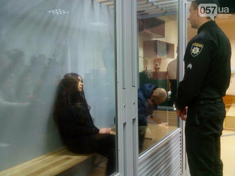 ДТП на Сумской. Суд рассмотрит результаты новой экспертизы, - ФОТО, фото-4