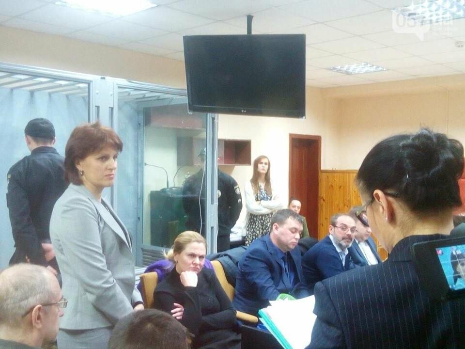 ДТП на Сумской. Суд рассмотрит результаты новой экспертизы, - ФОТО, фото-2
