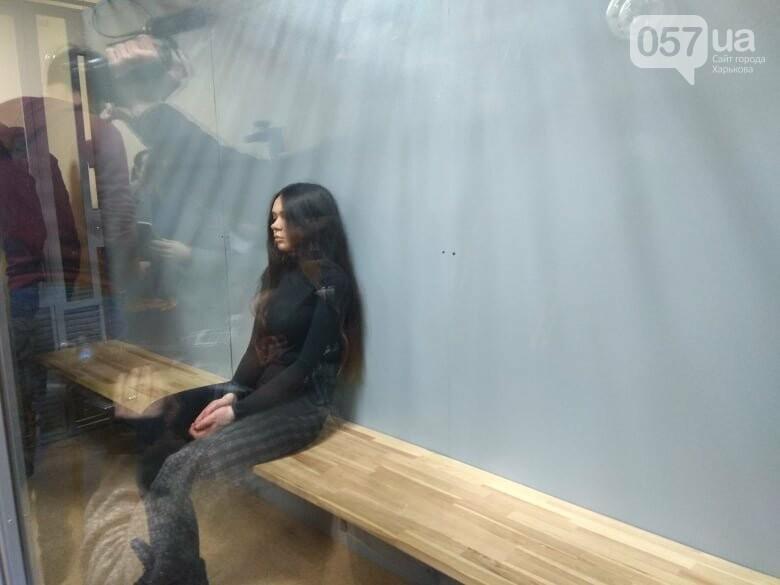 Суд по ДТП на Сумской: Перепелица просит признать Дронова невиновным, - ФОТО , фото-4