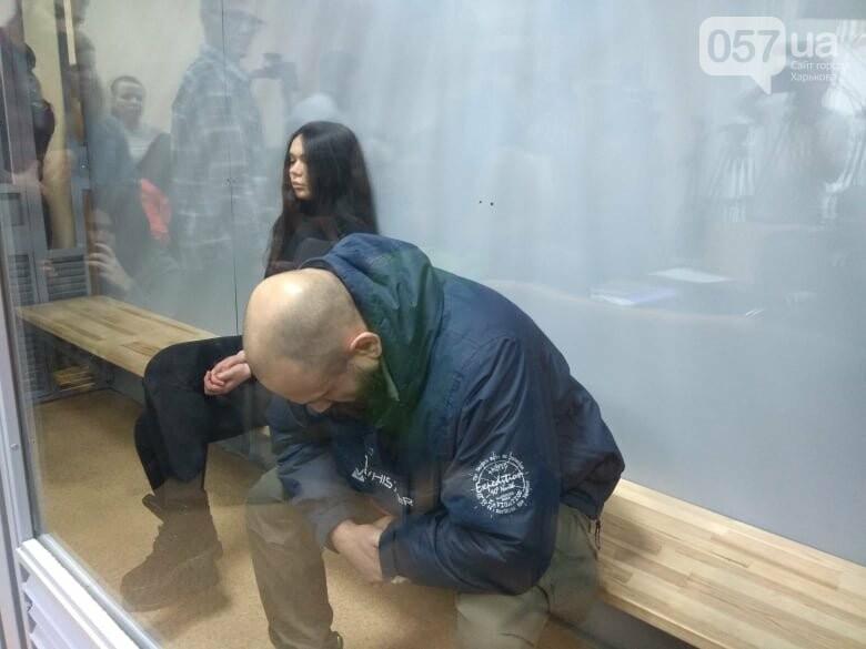 Суд по ДТП на Сумской: Перепелица просит признать Дронова невиновным, - ФОТО , фото-3