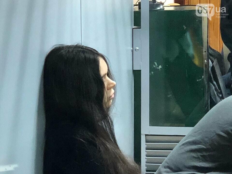 Суд по ДТП на Сумской: какой срок дали Зайцевой и Дронову, - ВИДЕО, фото-3