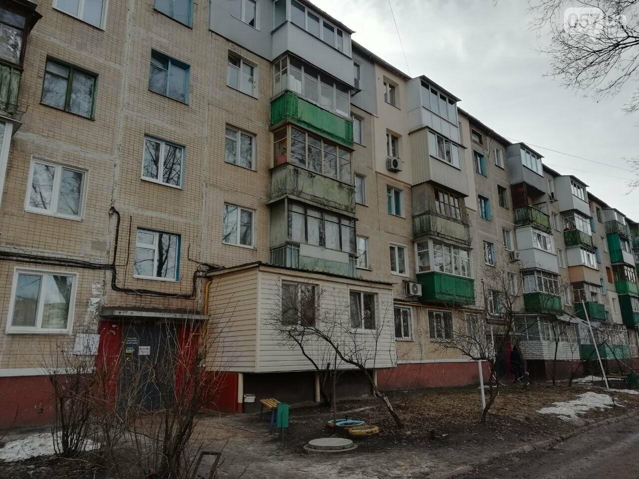 Выстрелы возле дома и неизвестные в масках: что рассказали жители о стрельбе на Московском проспекте, - ФОТО, фото-22