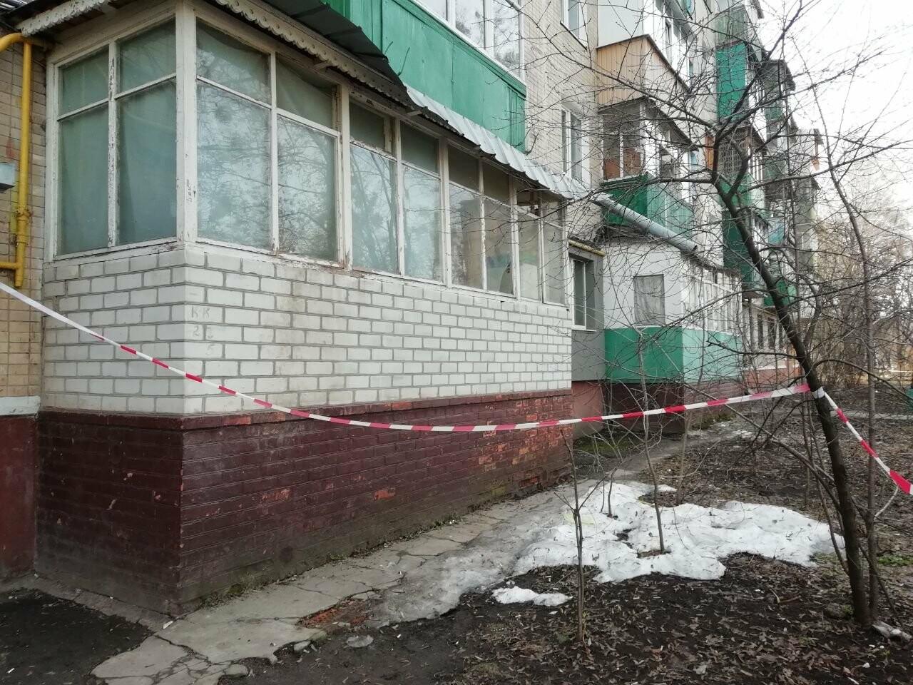 Выстрелы возле дома и неизвестные в масках: что рассказали жители о стрельбе на Московском проспекте, - ФОТО, фото-20
