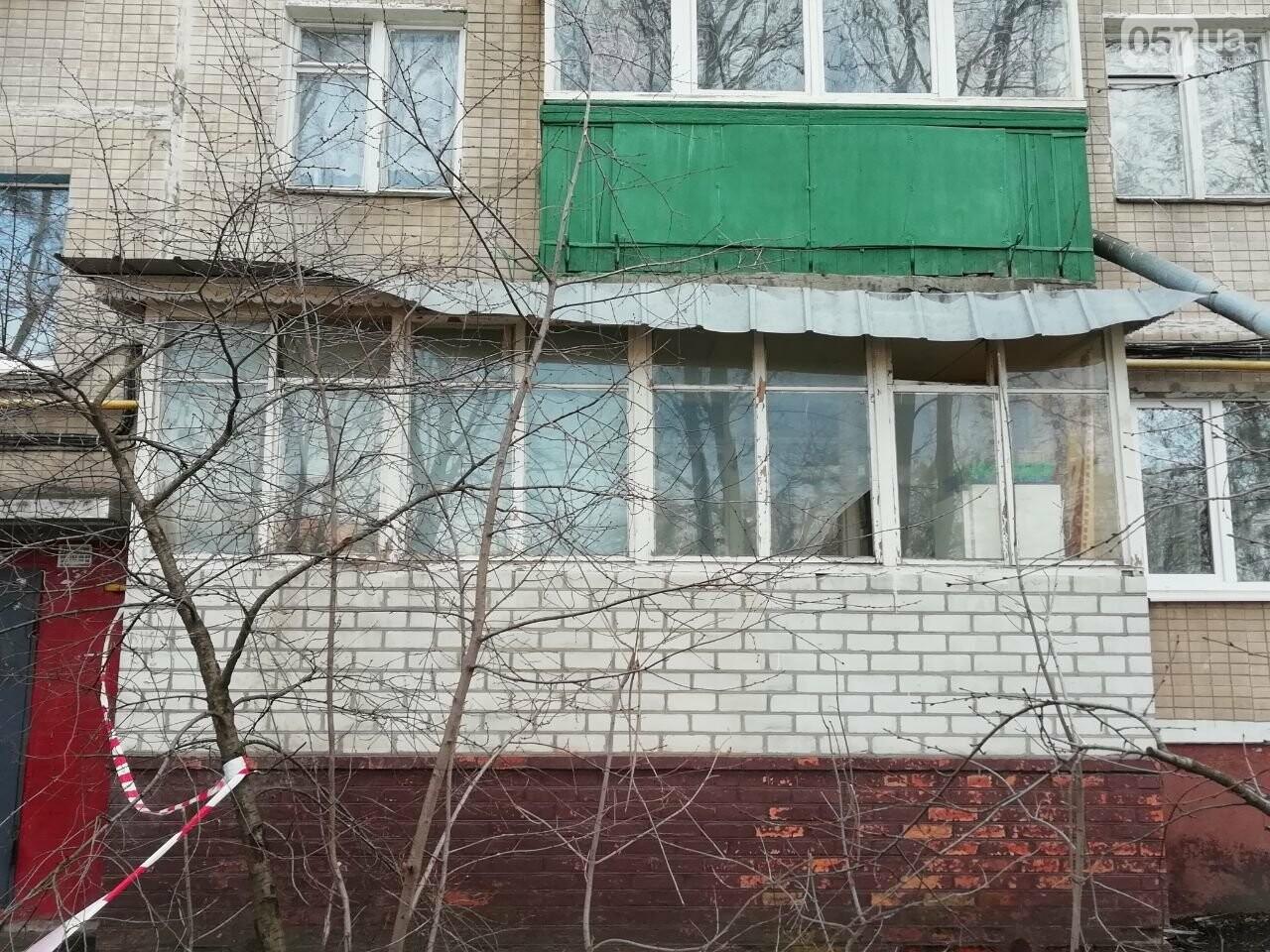 Выстрелы возле дома и неизвестные в масках: что рассказали жители о стрельбе на Московском проспекте, - ФОТО, фото-21