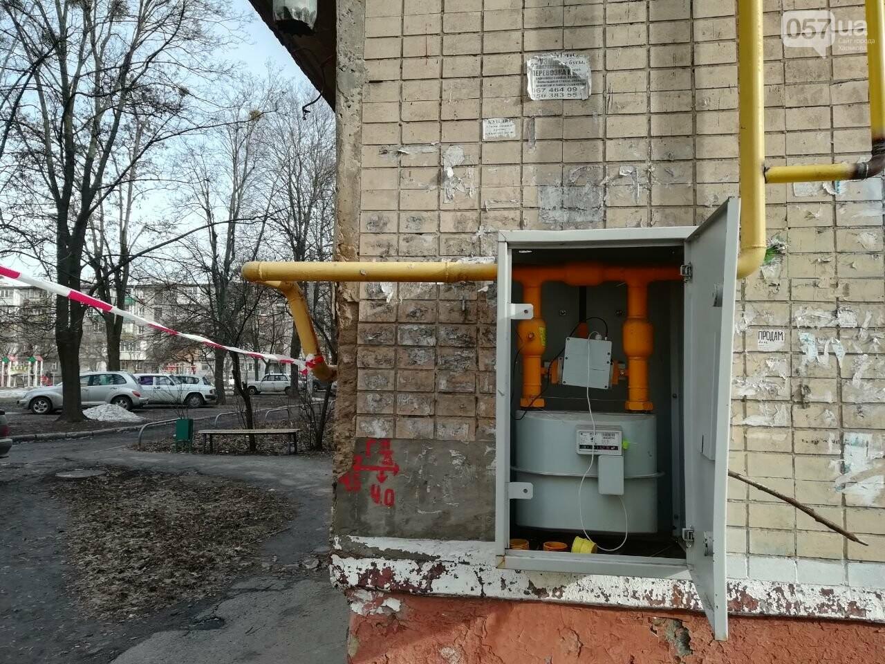Выстрелы возле дома и неизвестные в масках: что рассказали жители о стрельбе на Московском проспекте, - ФОТО, фото-15