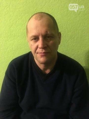 Грановский сообщил о задержании преступника, который украл квартиру у пенсионерки, фото-1