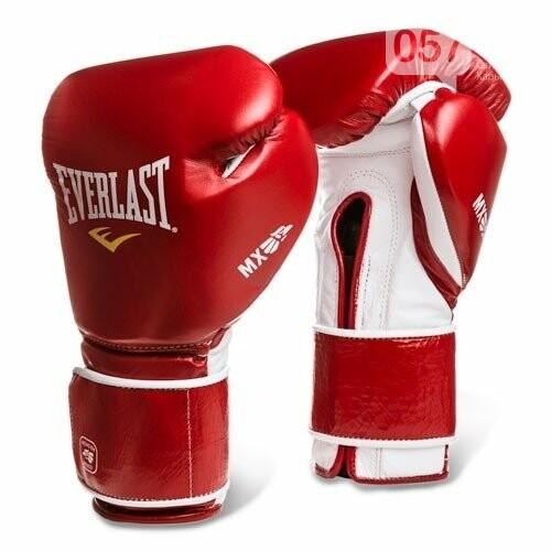 Как выбрать новичку перчатки для бокса, фото-1