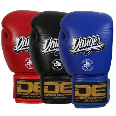 Как выбрать новичку перчатки для бокса, фото-3