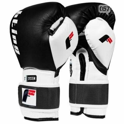 Как выбрать новичку перчатки для бокса, фото-2