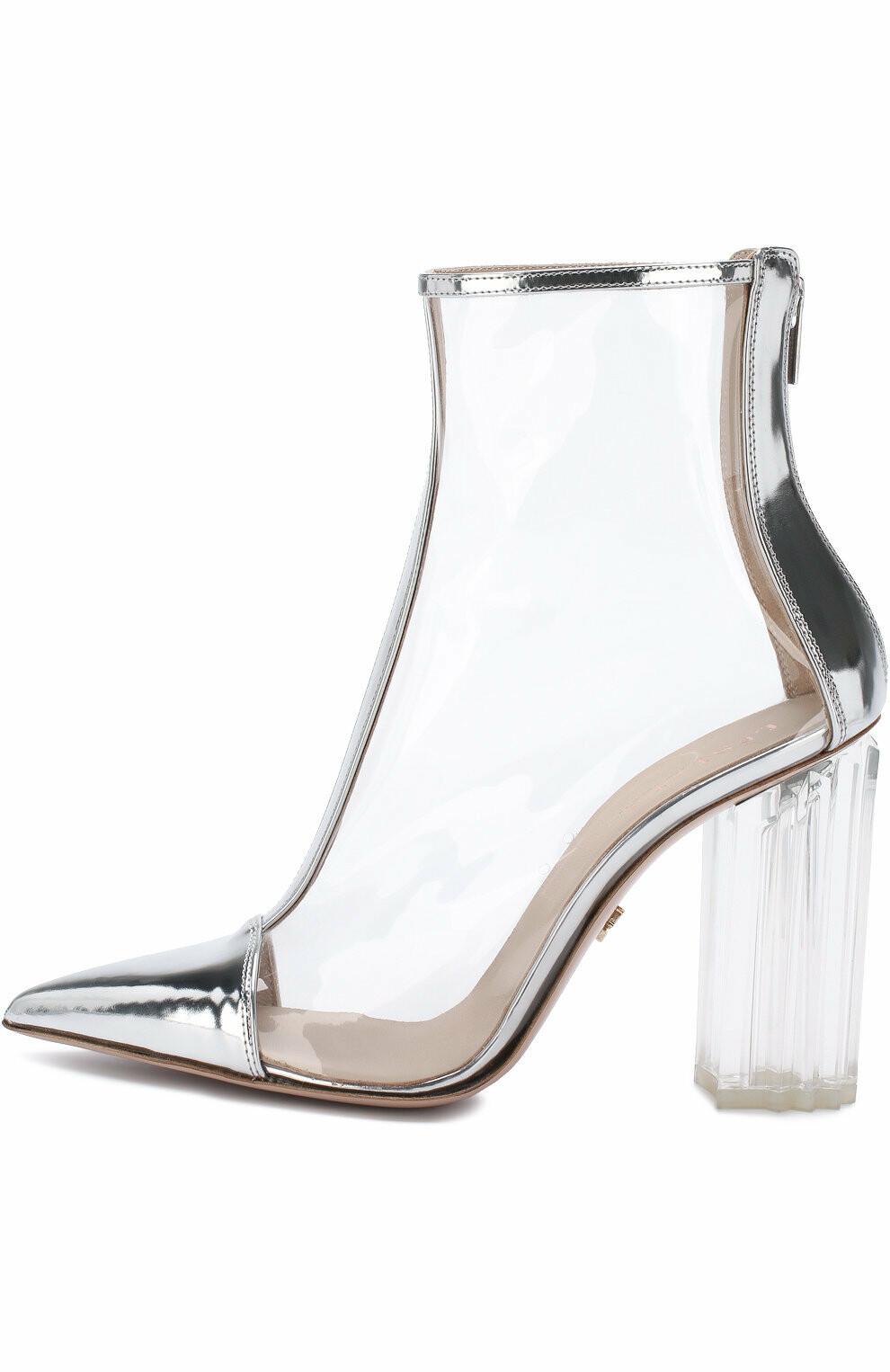 1e0d3db15 Женская обувь-2019: что будет в тренде этим летом - 057.ua