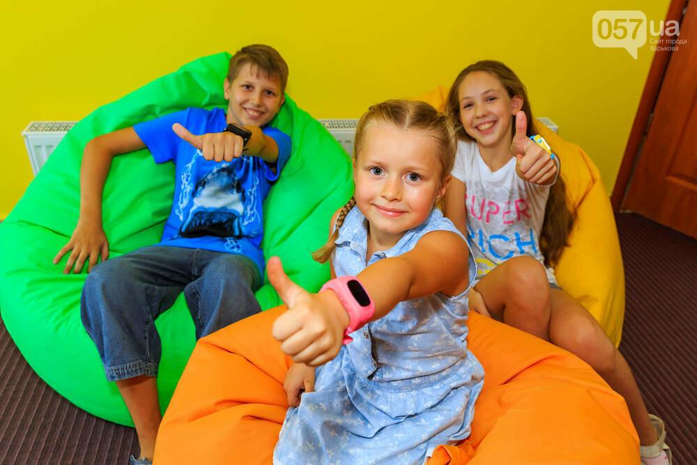 Тотальная распродажа умных-часов для детей к 1 сентября!, фото-5