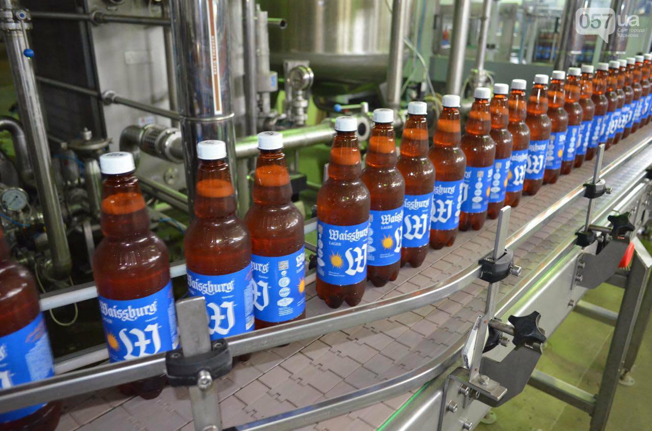 Уманских пивоваров назвали лучшими производителями пива в Украине, фото-2