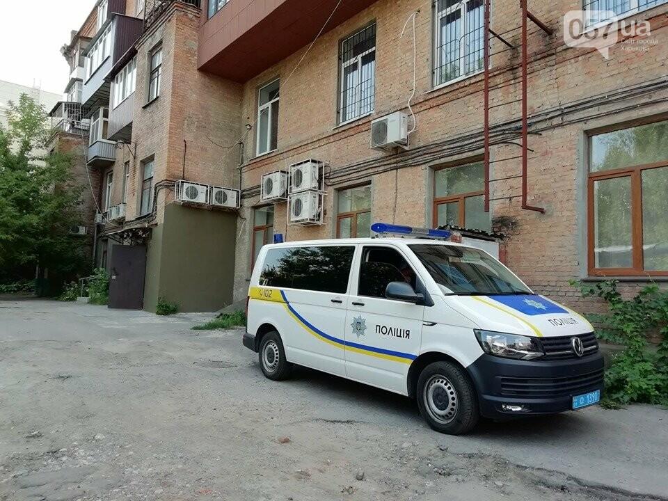 Разыскивался в РФ за убийство. Что известно о застреленном мужчине в Харькове, - ФОТО, фото-9