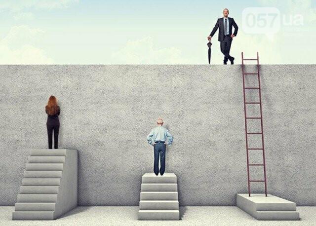Актуальность создания сайтов: как Интернет работает на ваш бизнес? , фото-1