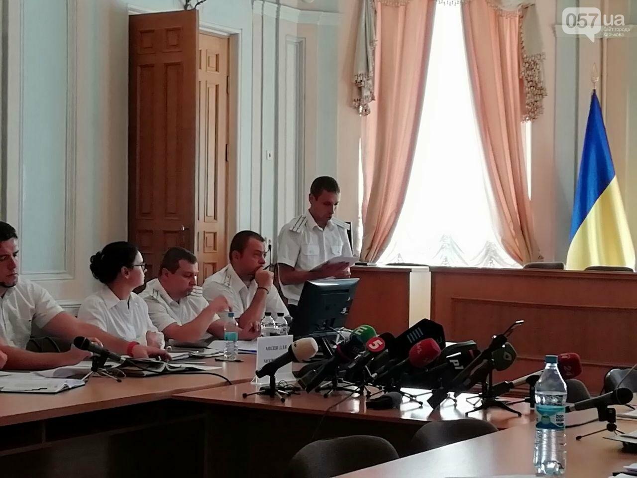 Апелляция по делу ДТП на Сумской: суд оставил приговор без изменений, - ОНЛАЙН-ТРАНСЛЯЦИЯ, фото-2