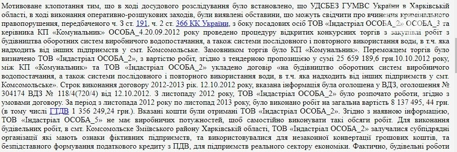 Фирма харьковского экс-нардепа строит многоуровневый паркинг за ХНАТОБом, - ФОТО, фото-4