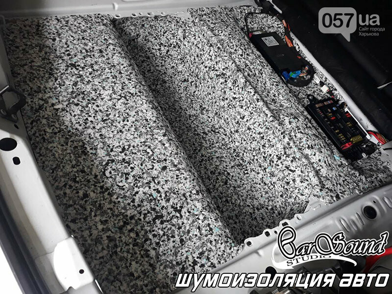 СТО, Автосервисы, Тюнинг на сайте 057.ua, фото-6
