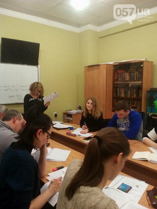 Курсы английского в Харькове ᐈ куда пойти учить английский?, фото-100