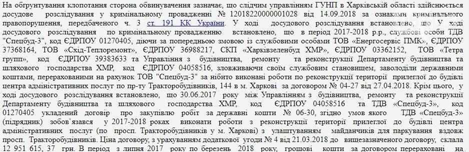Фирма харьковского депутата проводит реконструкцию сквера на площади Свободы, - ФОТО, фото-21
