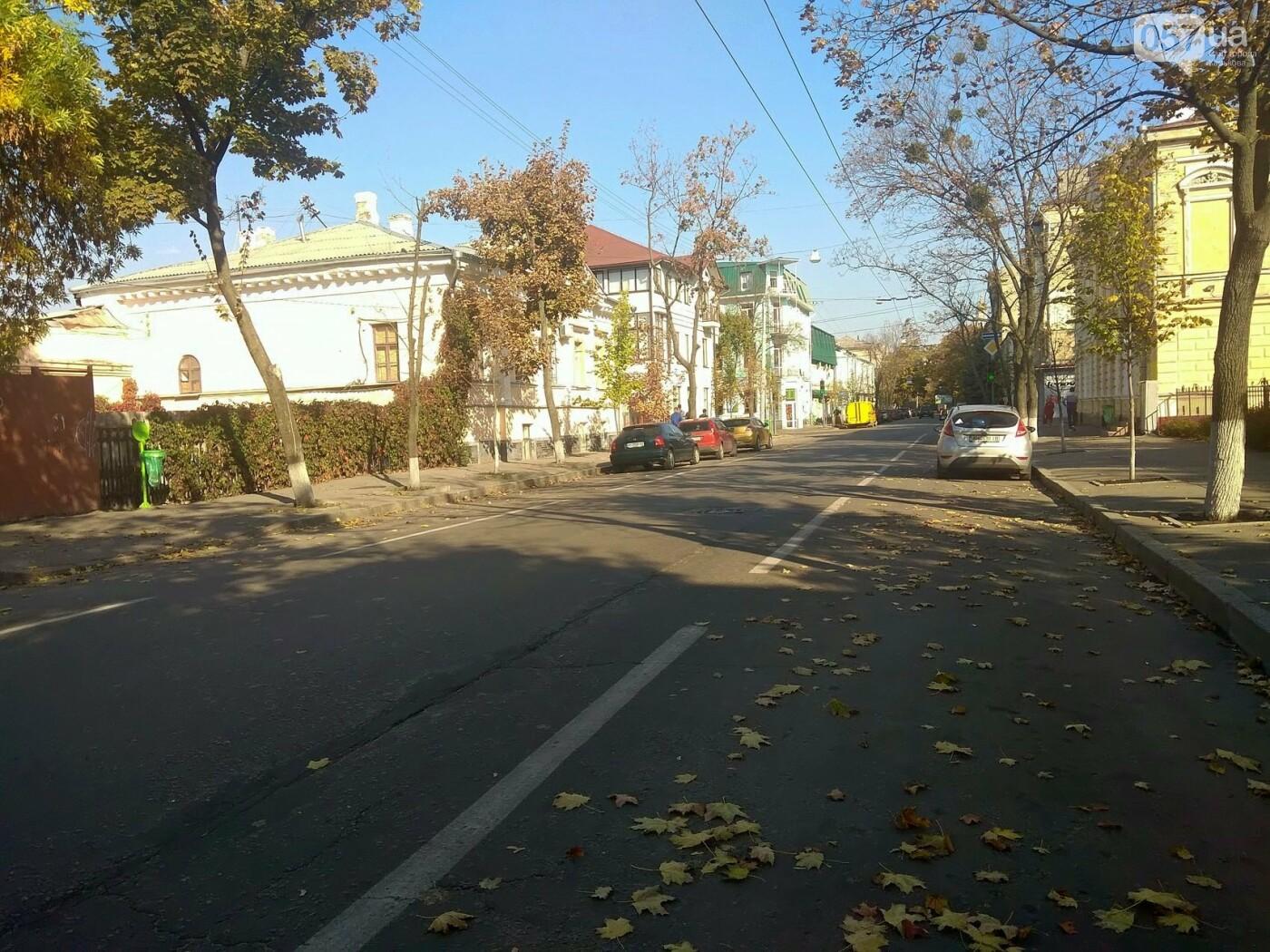 В Харькове на ремонт километровой улицы потратят 27 миллионов гривен, - ФОТО, фото-2