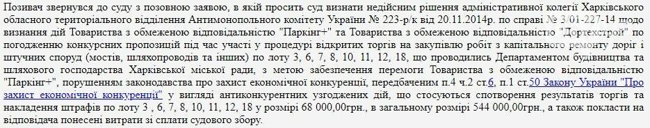 В Харькове на ремонт километровой улицы потратят 27 миллионов гривен, - ФОТО, фото-16