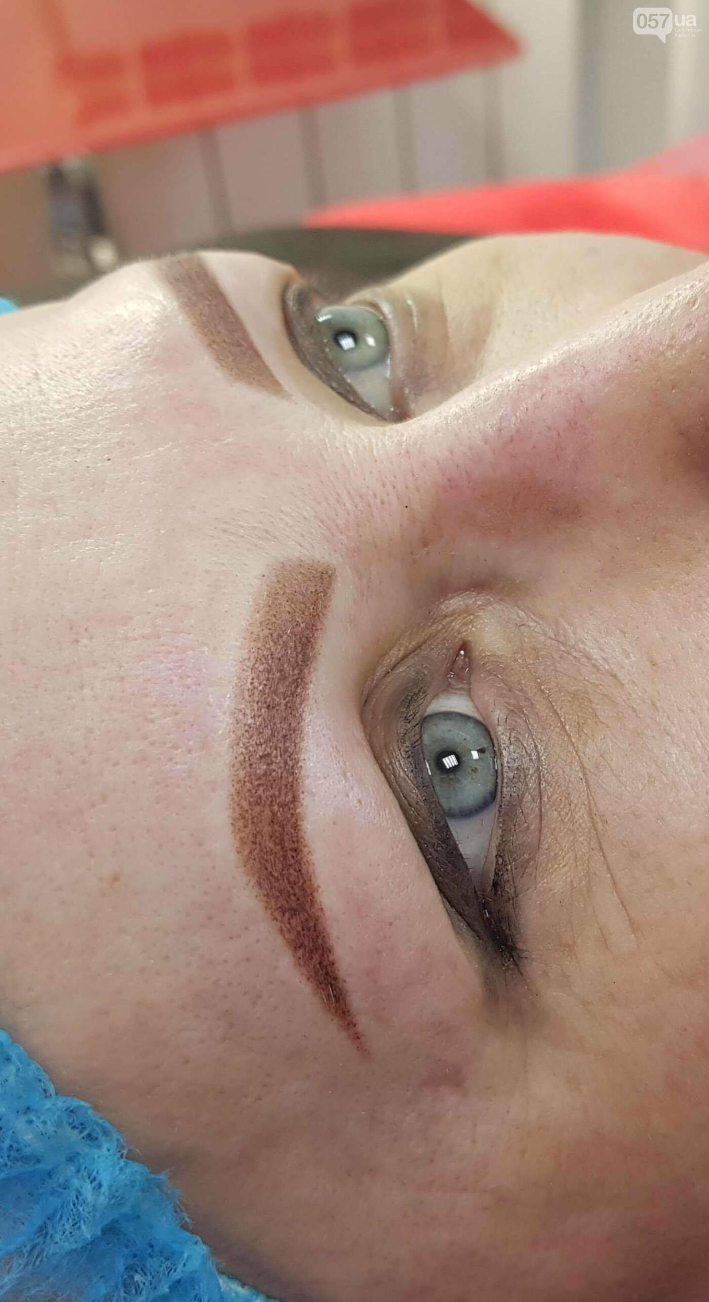 """""""Я научилась видеть в них совсем другое"""": как визажистка из Харькова помогает онкобольным женщинам, - ФОТО, фото-17"""