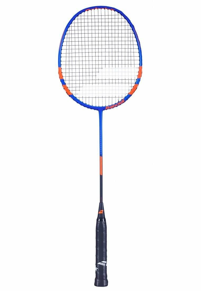 Интернет-магазин «All4tennis» - широкий ассортимент товаров для тенниса, фото-1