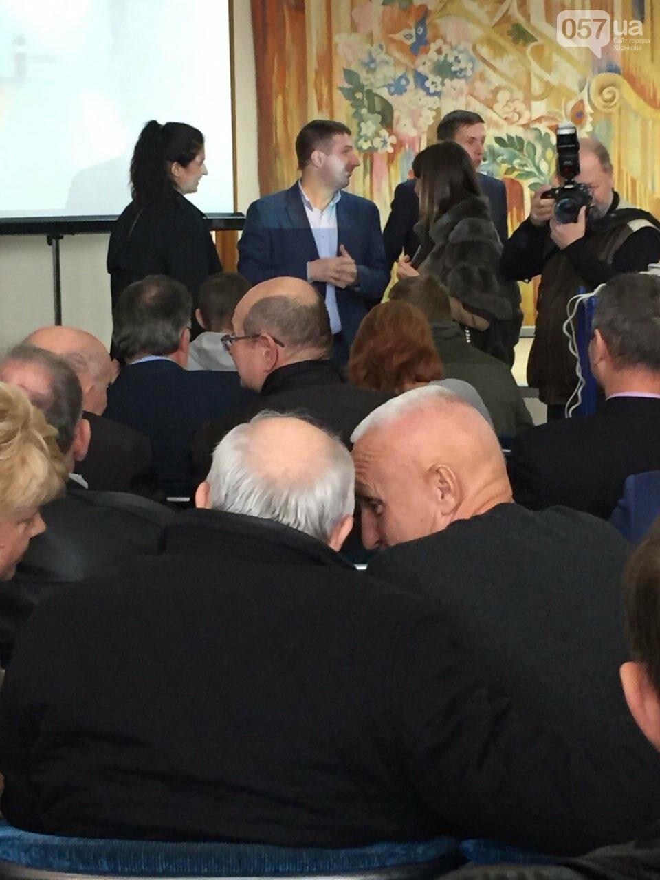 Зеленский в Харькове: текстовый стрим, - ФОТО, фото-10