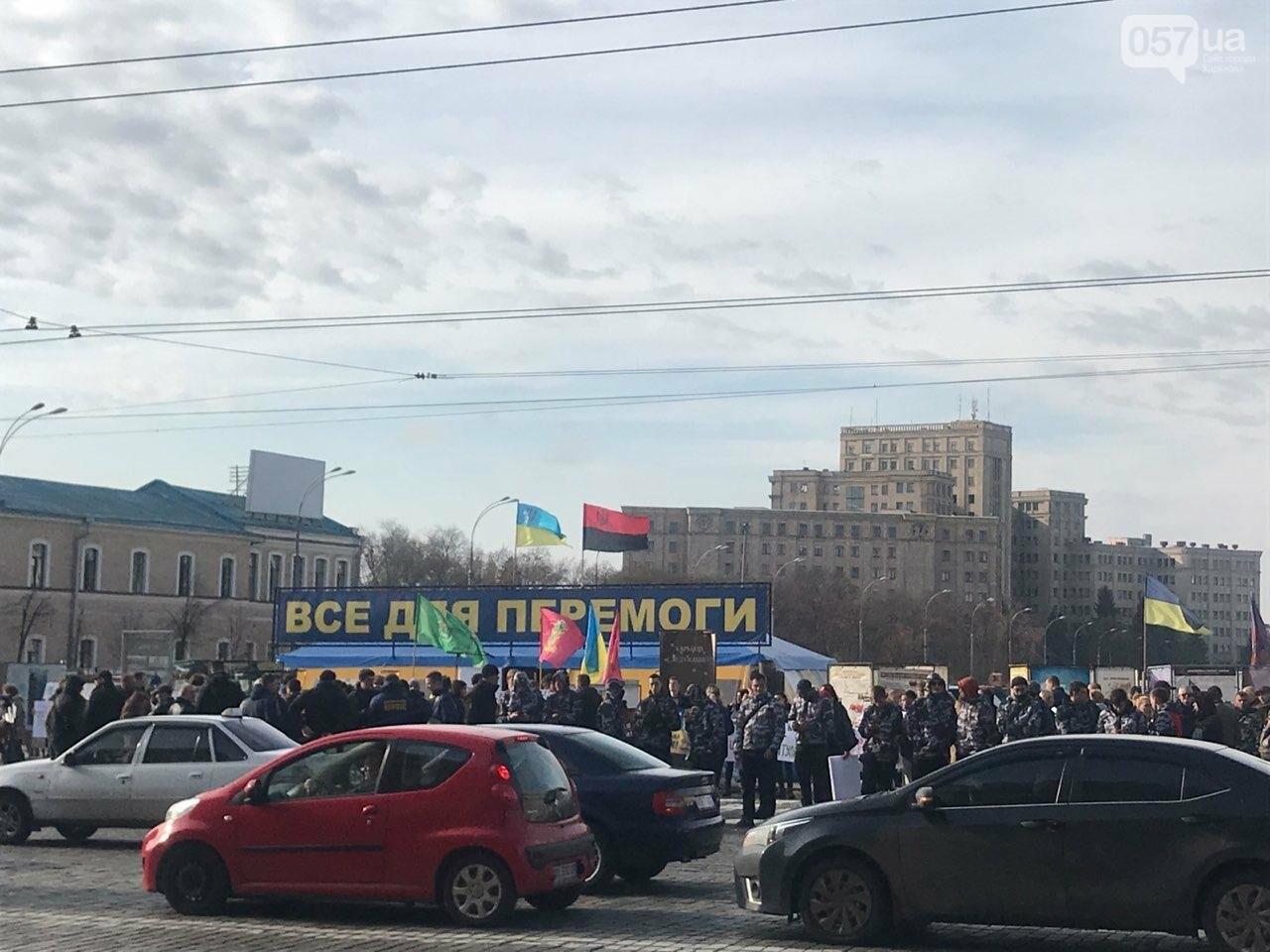 Зеленский в Харькове: текстовый стрим, - ФОТО, фото-4