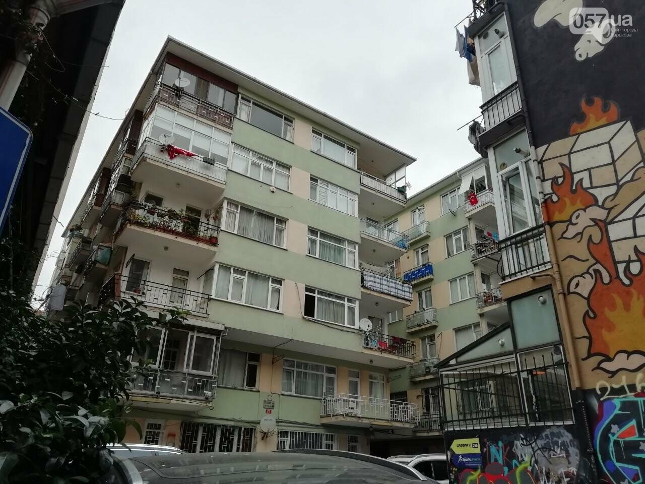 Из Харькова в Стамбул. Как добраться, что попробовать и на что посмотреть в турецком городе, - ФОТО, фото-41