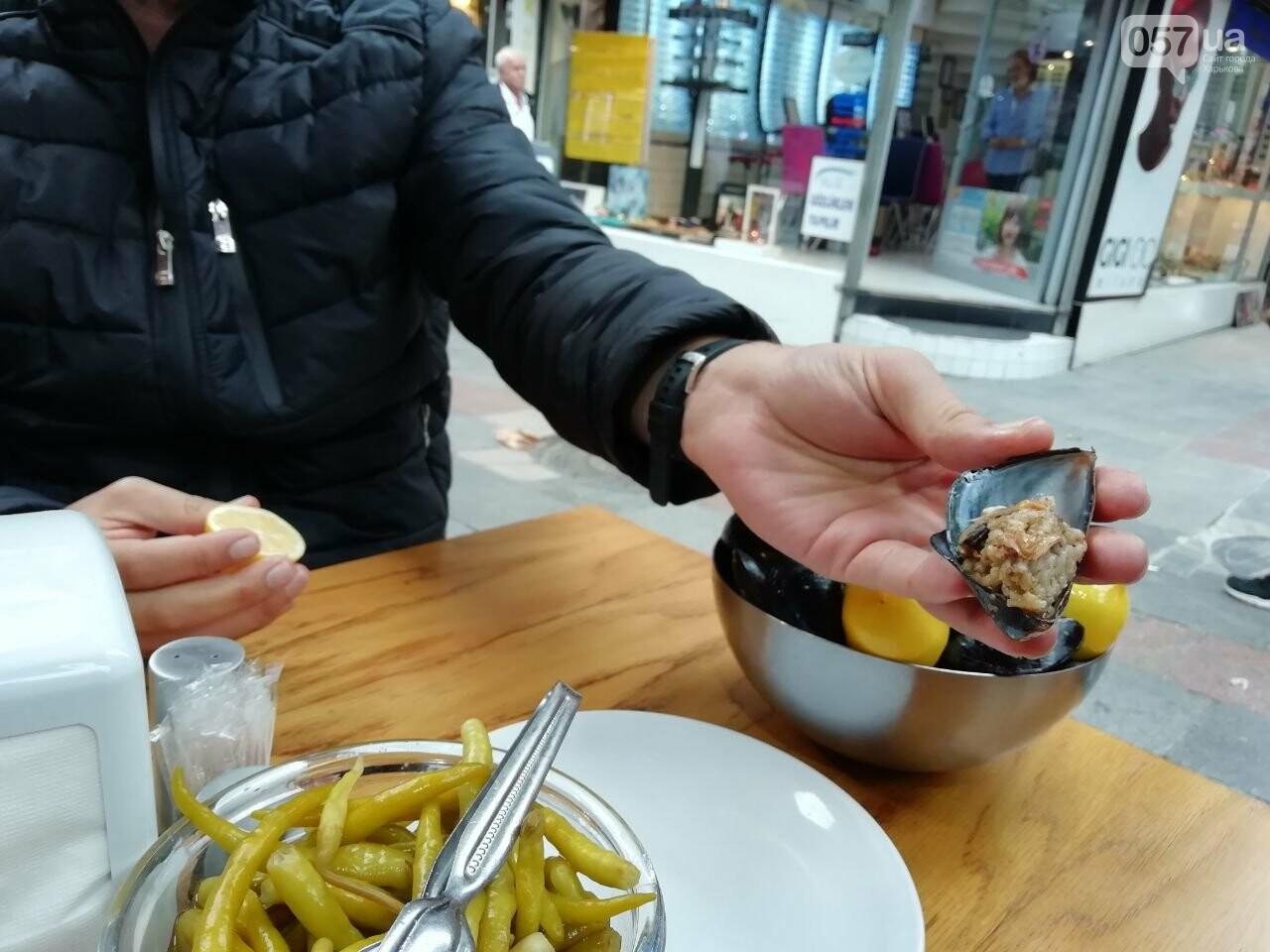 Из Харькова в Стамбул. Как добраться, что попробовать и на что посмотреть в турецком городе, - ФОТО, фото-57
