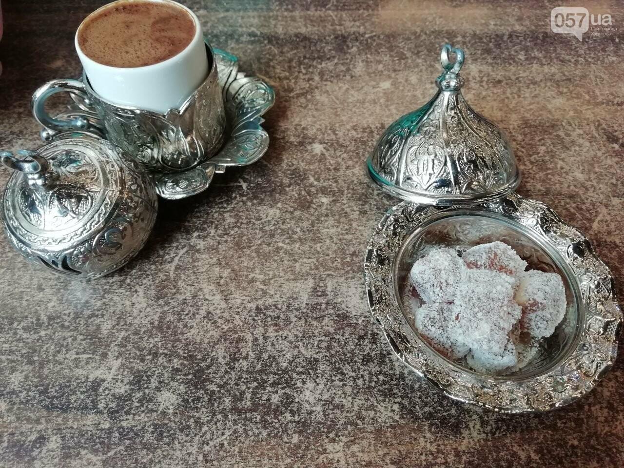 Из Харькова в Стамбул. Как добраться, что попробовать и на что посмотреть в турецком городе, - ФОТО, фото-50
