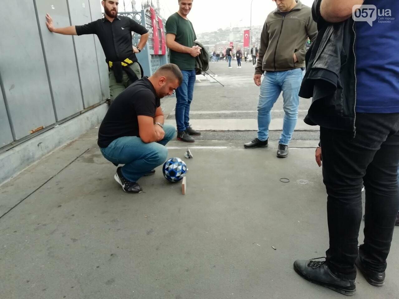 Из Харькова в Стамбул. Как добраться, что попробовать и на что посмотреть в турецком городе, - ФОТО, фото-49
