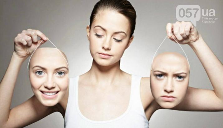 Как восстановиться после стресса: Магне B6 и другие методы терапии, фото-2