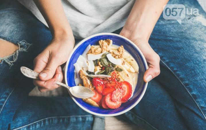 Как бороться с тяжестью в животе: правильное питание и пробиотик Энтерожермина, фото-2