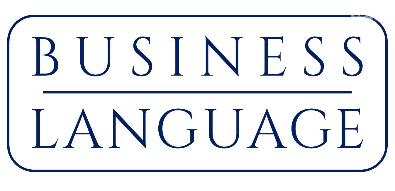 Курсы английского в Харькове ᐈ куда пойти учить английский?, фото-20