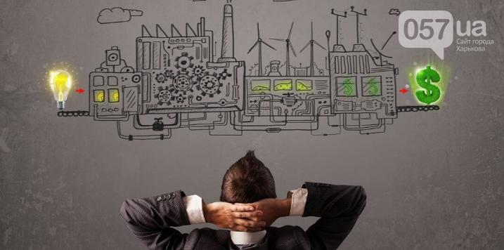 Три главных задачи, которые нужно решить при запуске бизнеса, фото-1